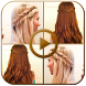 Girls Hairstyle Videos 2017 by Pirologix