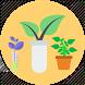 Botany PMT,AIIMS,ICAR,JET by SHANKARRAOPURA