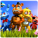 guide fnaf world by studio saa