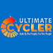 Ultimate Cycler by Superozity