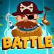 Sea Battle: Heroes