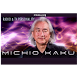 Michio Kaku Fan App by Teju Soft