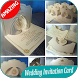 300+ Wedding Invitation Card Design Ideas by appsdesign