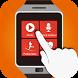 Wi-Watch S1 by WirelessMe