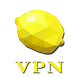 Lemon VPN ACC - Unlimited Privacy Security Proxy by LIAO ZICHEN