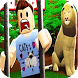 Tips ROBLOX ZOO TYCOON by priadev