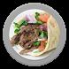 Ricette Di Cucina Araba