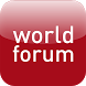 World Forum by UnitApp