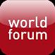 World Forum by UnitApp