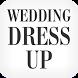 WEDDING DRESS by Wedding Dress Up Project