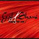 Gal Shani