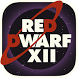Red Dwarf XII : The Game