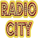 Radio city NZ by Granslive