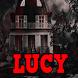 LUCY by INS La Ferreria