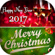Christmas, New Year Wishes by Bluecap Apps