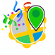 Carnaval Rio 2017 by Roadmaps