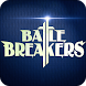 Guide For Battle Breakers by superdevelopper