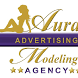 Aura Ad Agency by HighVelocitySolutions