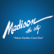 Madison The City by bfac.com Apps