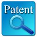 Patent Search Pro by CRinUS