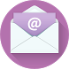 Mail For Yahoo by BlueStudio Apps