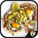 Central American Food Recipes by Edutainment Ventures- Making Games People Play