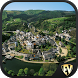 Luxembourg- Travel & Explore by Edutainment Ventures- Making Games People Play