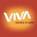 VIVA BALLROOM DANCE STUDIO by Engage by MINDBODY