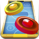 Power Air Hockey by Go Scroll