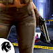 Crime Case New Crime Files by GameExpo