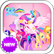 My Legend Little Pony by Genious 3D Games