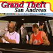 Guide for Grand Theft Andreas by putra9