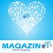 Maqazin.az by Maqazin.az