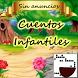 Cuentos infantiles Sin Anuncio by AppTard Games