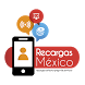 Recargas Mexico by DW IT Services