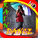 Rain Dance by Best Appzone