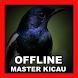 Suara Belalang Untuk Masteran by Nugie Dev