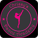 Chrissy's Dance Academy by 1boxapps.com