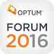 Optum Forum 2016 by Eventbase Technology, Inc.
