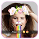 Snap Photo Filters And Sticker by oudstorea