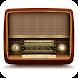 Radio Rivadavia by Rinky Jain