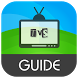 TV Listings - Guide by TVSLines Group