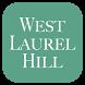 West Laurel Hill by webCemeteries