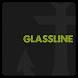 GlassLine for Kustom