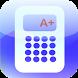 Grade Calculator by kleinstein
