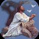 El Poder de la Oración by Cristiano Content