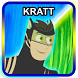 Wild Jungle Kratts Amazing Adventures 2 by Heroes-AppGames