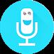 Change Your Voice by Die besten Apps
