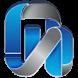 Профильный калькулятор by KaTeT-Software