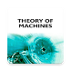 Theory of Machines by iqraa